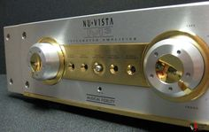 limited_edition_musical_fidelity_nuvista_m3_integrated_amplifier