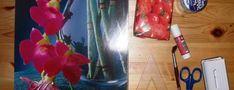 Co se starým kalendářem? Dnešní sobotní odpoledne jsem strávila recyklací starých kalendářů. Využívám je často pro tvorbu koláží, ale své využití nalézají staré obrázkové kalendáře i v mnoha jiných směrech. Např. k tvorbě dárkových taštiček, které jsem dneska robila já. Při ruce foťák, abych se s vámi, kteří ještě tento postup neznáte, mohla...