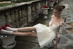 short-wedding-dresses-20-08152015-ky