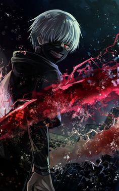 tokyo_ghoul_kaneki_ken_man_mask_magic_art_100172_800x1280.jpg (800×1280)