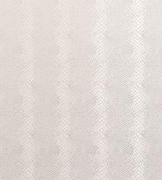 Interior Design Classic, Animal Print | Orleans Fabric by Clarke & Clarke | Jane Clayton