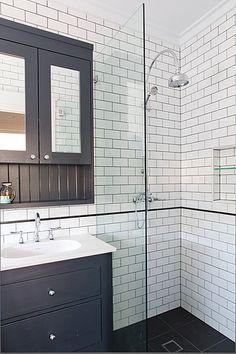 Provincial Kitchens | Bathrooms