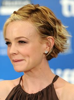 carey-mulligan-short-pinned.jpg (1369×1857)