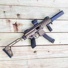 Billedresultat for Sig Sauer MPX Airsoft Military Weapons, Weapons Guns, Guns And Ammo, Assault Weapon, Assault Rifle, Rifles, Sig Sauer, Sig Mpx, Battle Rifle