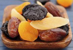 Каждый вечер перед сном в течение 1,5 месяцев съедайте эти 3 фрукта. Вы будете поражены их магической силе для здоровья.