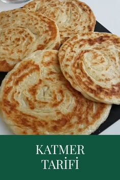 Easy Crepe Recipe, Crepe Recipes, Turkish Recipes, Ethnic Recipes, Breakfast Items, Food And Drink, Cooking Recipes, Yummy Food, Favorite Recipes