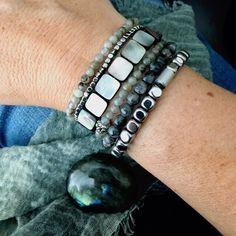 Charmed, Pure Products, Bracelets, Jewelry, Jewlery, Jewerly, Schmuck, Jewels, Jewelery