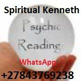 Stop Cheating Love Spell, Call / WhatsApp: +27843769238