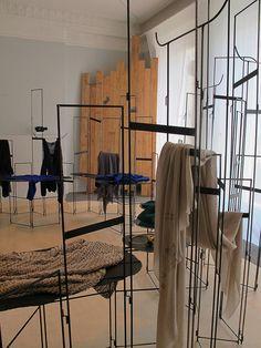 Oyuna x Peter Marigold Marigold, Retail, Room, Photos, Home Decor, Bedroom, Decoration Home, Room Decor, Sleeve