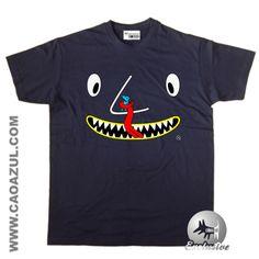 t-shirt - SOU FÃ DO CÃO (EXCLUSIVE ABR 2013) DOG EATER