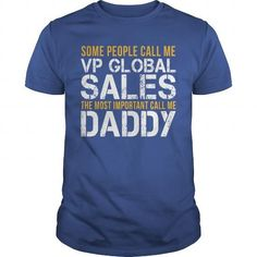 Cheapest Awesome Tee VP SALES T shirts online Awesome Tee VP SALES T shirts Check more at http://wow-tshirts.com/job-title-t-shirts/awesome-tee-vp-sales-t-shirts.html