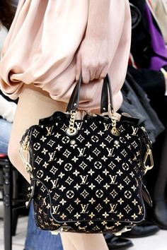 92 Best Purses images in 2019  df34c6cb4a320