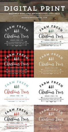 Looking for for ideas for christmas background?Check out the post right here for very best Christmas inspiration.May the season bring you happy memories. Fresh Christmas Trees, Gold Christmas Decorations, Wood Christmas Tree, Pallet Christmas, Christmas Tree Design, Burlap Christmas, White Christmas, Christmas Fun, Christmas Wreaths