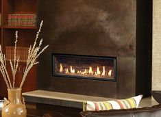 26 top fireplace fronts images fireplace fronts gas fireplace rh pinterest com
