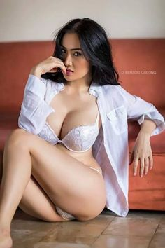 Paulene So Asian Woman Asian Girl Filipina Beauty Indonesian Girls Asian Hotties