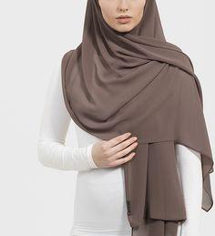 Nude Shade 7 - £12.99 : Inayah, Islamic Clothing & Fashion, Abayas, Jilbabs, Hijabs, Jalabiyas & Hijab Pins