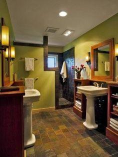 Bathroom Remodel Yuma Az 1424 s 28th ave , yuma, az, 85364