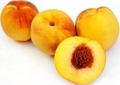 Los beneficios del durazno para adelgazar se pueden percibir desde el primer momento en que se come esta fruta, ya que contiene calorías negativas...