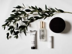 A couple of gift ideas from Caudalie - a really great French beauty brand that uses natural and environmentally friendly ingredients. Christmas Gifts For Her, Gifts For Mum, Instagram Snap, Instagram Posts, Beauty Elixir, French Beauty, Cruelty Free, Free Sign, Jason Wu