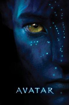 Avatar Streaming Vf Full Hd Vinnyoleo Vegetalinfo