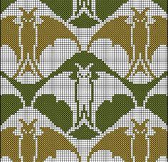 Image from http://www.britexfabrics.com/blog/wp-content/uploads/2013/08/DMCPointNou2-plate-03-b.jpg.