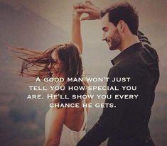 #quote #relationships #love