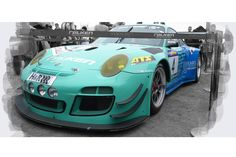 Falken Racing 2013 Racing, Vehicles, Car, Sports, Falcons, Hs Sports, Automobile, Rolling Stock, Lace