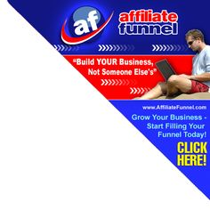 Online Affiliate Marketing Tip: However, quickly throwing up a website and hoping to make some money is one thing. Building a profit pulling business that automatically pumps money into your bank account is an entirely different thing. Way To Make Money, Make Money Online, How To Make, Growing Your Business, Starting A Business, Online Checks, Bank Account, Affiliate Marketing, Making Ideas