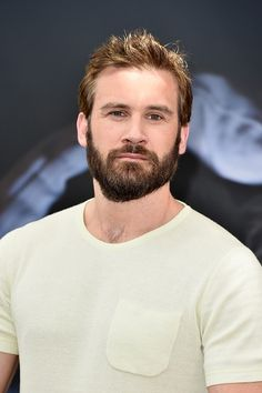 Vikings season 4 release date yet to be revealed: Clive Standen (in pic) character Rollo to marry French princess