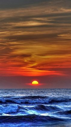 c est la vie Sunset Love, Go To Settings, Sunset Wallpaper, Hd Backgrounds, Live Wallpapers, Nature Photos, Bellisima, Beautiful World, Photo Art