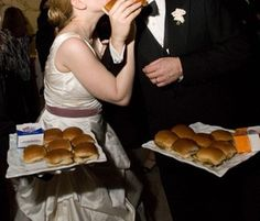 Happy Groundhog Day, Ever After, Wedding Blog, Wedding Engagement, Meal, Celebrities, Sweet, Food, The Vow