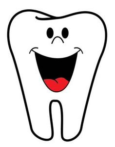 Dentist Chino CA, Dr. Singhal is specialized in offering quality dental care at much affordable cost. Visit our dental clinic for all your dental needs. Tooth Clipart, Dental Hygiene, Dental Health, Dental Care, Oral Health, Dental Humor, Dental Assistant, Health Care, Preschool Themes