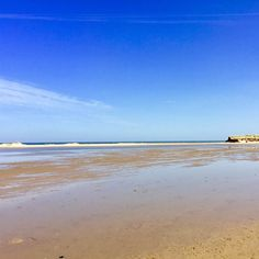 152 best beaches images rh pinterest com