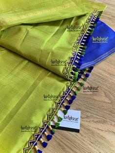Cutwork Blouse Designs, Pattu Saree Blouse Designs, Embroidery Neck Designs, Fancy Blouse Designs, Bridal Blouse Designs, Hand Embroidery, Saree Kuchu New Designs, Saree Tassels Designs, Kids Dress Patterns