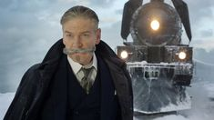Watch Murder on the Orient Express Full Movies Online Free HD @ http://nanoz.us/movie/392044/murder-on-the-orient-express.html