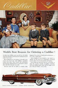 Image detail for -1950's Chrysler