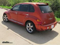 97 best chrysler pt cruiser images on pinterest chrysler pt rh pinterest com