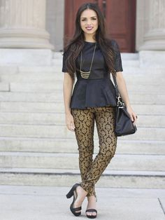 Cheap Trendy Clothes for Spring - Spring 2013 Fashion Trends - Seventeen
