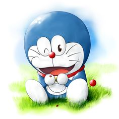 Bludoraemonbeautiful In 2019 Doraemon Wallpapers with Doraemon Nokia Wallpapers - All Cartoon Wallpapers Hd Anime Wallpapers, Cartoon Wallpaper Hd, Doraemon Wallpapers, Wallpaper Images Hd, Disney Phone Wallpaper, Friends Wallpaper, Bear Wallpaper, Background Hd Wallpaper, Cartoon Background