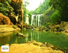 Searching for an ideal destination to be rid of your stress? Would you like to have a peaceful and enjoyable vacation? Dandeli, surrounded by the Western Ghats, allows tourists to have a splendid time with multiple adventurous activities. The perfect destination for your dream holiday, you bet!