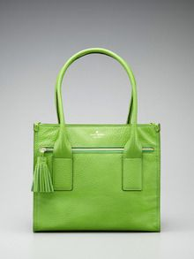 Southport Ave Tote by kate spade new york brought to you by Gilt