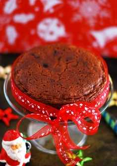 Learn how to make traditional Kerala Christmas Fruit Cake recipe with step by step pictures. A moist, caramel butter cake made with rum soaked fruits. Easy Christmas Cake Recipe, Christmas Cakes, Christmas Sweets, Christmas Recipes, Christmas Ideas, Cake Preparation, Free Fruit, Plum Cake, Cake Photography