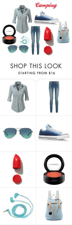 910ab47e330 The 146 best My Polyvore Finds images on Pinterest