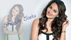 sonakshi sinha wallpapers free download for mobile