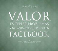 Muuuy cierto!!