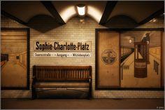 Sophie-Charlotte-Platz-me.jpg