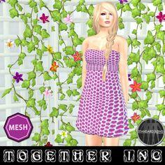 Together Inc Valentine Gift