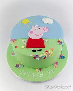 Pipsapossu kakku www.superkonditoria.fi