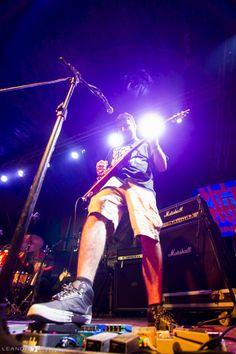 #diaboverde #hardcore #DV #riodejaneiro #ligahc #hardcorerj #leandrofotoz #bokadorock