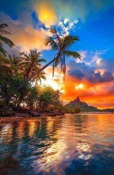 Beautiful Nature Wallpaper, Beautiful Landscapes, Beautiful Sunrise, Beautiful Beaches, Sunset Photography, Landscape Photography, Photography Outfits, Photography Books, Photography Lighting